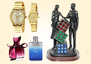 Gifts for Bhaiya - Bhabhi